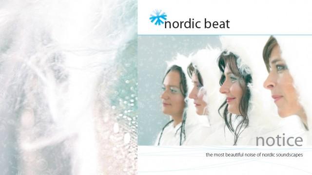 nordic beat
